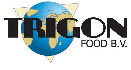 Logo Trigon Food B.V.